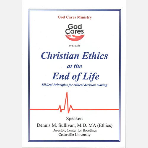 ethics of end of life care essay Home essays ethics of end of life care ethics of end of life care the role of nurse autonomy and ethics in end-of-life care essaythe role of nurse.