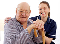 blog-nursing-home-staff